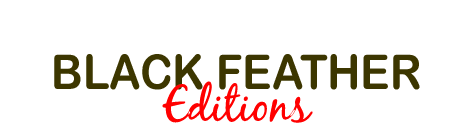 blackfeather-editions.com